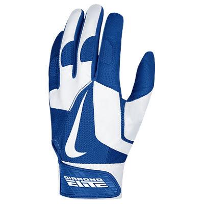 Nike Batting Gloves