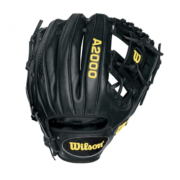 Wilson Fielders Gloves