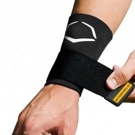 Evoshield Compression Wrist With Strap