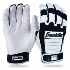 Franklin CFX Pro