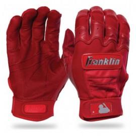 Franklin CFX Pro Chrome