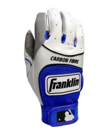 Franklin Carbon Fibre