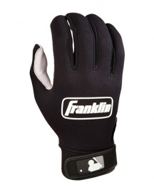 Franklin Cold Weather Pro