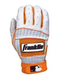 Franklin Neo Classic II