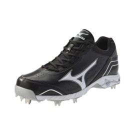 Mizuno 9-Spike Advanced Classic 7 Low