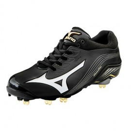 Mizuno 9-Spike Global Elite