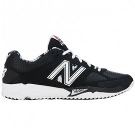 New Balance 4040v2 Synthetic Turf
