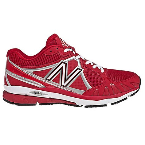 New Balance 1000 All Pro Sports