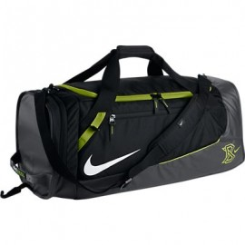 Nike MVP Select Bat Duffel