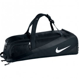 Nike Vapor Bat Bag