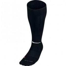 Nike 2PK Pro Support Baseball Sock - L
