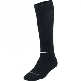 Nike 2PK Pro Support Baseball Sock - M