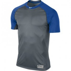 Nike Baseball Fitted Core Raglan 1.2 S/S
