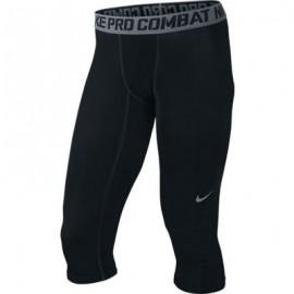 Nike Core Compression 3/4 Tight