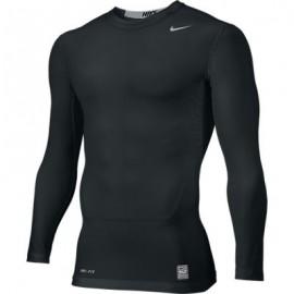 Nike Core Compression L/S