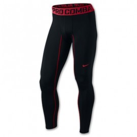 Nike Hyperwarm Dri-Fit Compression Tight 2.0