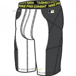 Nike Stock Baseball Heist Slider 1.4