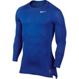 Nike Pro Cool Compression L/S