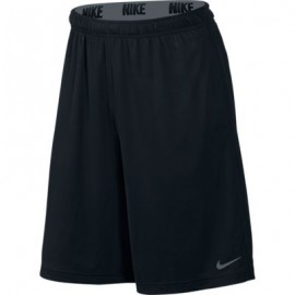 Nike Dri-Fit Fly 2.0 Short