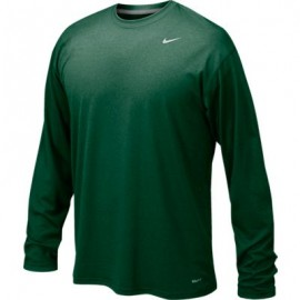 Nike Legend Poly L/S Loose