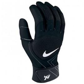 Nike N1 Fuse