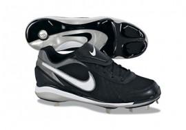 Nike Air Zoom Coop V