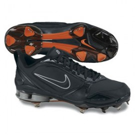 Nike Shox Fuse 2