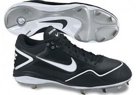 Nike Zoom Grit Metal