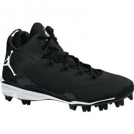 Nike Jordan Super.Fly 3 MCS