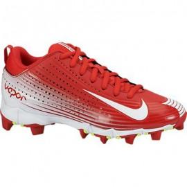 Nike Vapor Keystone 2 Low