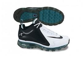 Nike Air Max Griffey 360