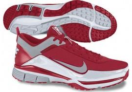 Nike Air Elite Pre-Game