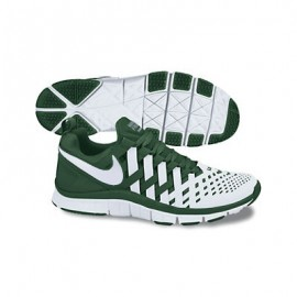 Nike Free Trainer 5.0 TB
