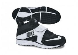 Nike Huarache Turf LAX