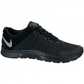 Nike Free Trainer 3.0 (2014)