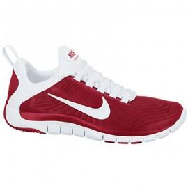 Nike Free Trainer5.0 v5 TB