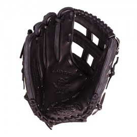 Rawlings Heart of the Hide Jacoby Ellsbury Game Day PROJR7-50-ELL-RH 12.75