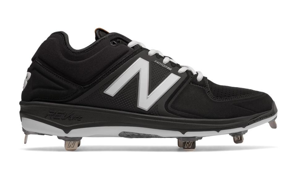 New Balance L3000v3 All Pro Sports