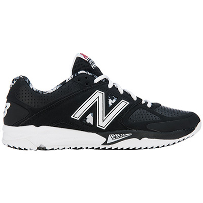 New Balance 4040v2 Synthetic Turf All Pro Sports
