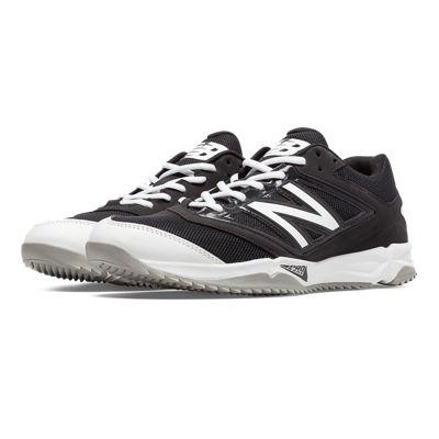 New Balance 4040v3 Turf All Pro Sports
