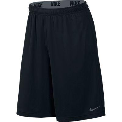 3bdbf8522950 Nike Dri-Fit Fly 2.0 Short - All Pro Sports
