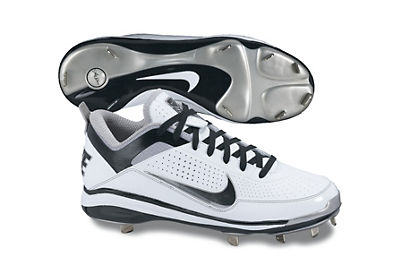 nike air show elite 2 baseball cleats