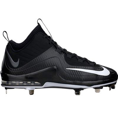 782bf2c62b2 italy nike shox deliver mens white black silver c3c74 39879  reduced air  max elite ii a586f 2d1f7