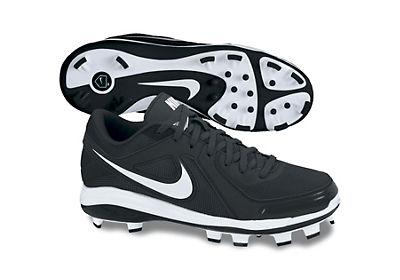 Mvp Sports All Pro Air Nike Mcs 1qXw5Fg