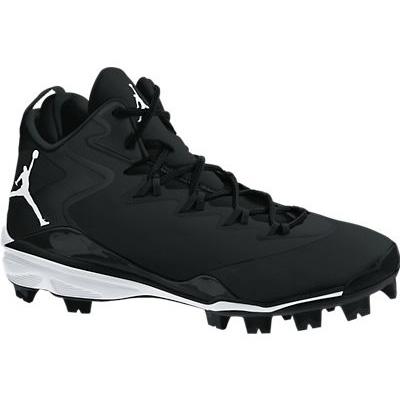 dea4997e0d14 Nike Jordan Super.Fly 3 MCS - All Pro Sports