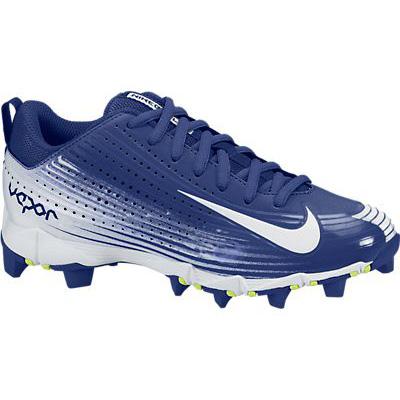 8425c46c58b2 Buy Nike Hypervenom Phantom Iii Df Ic Blue