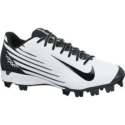 Nike Vapor Strike 2 Mcs White / Black