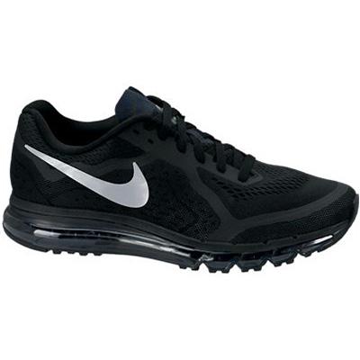 best sneakers 286a3 03e6a Nike Air Max 2014