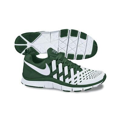 Nike Free Trainer TB All Pro Sports