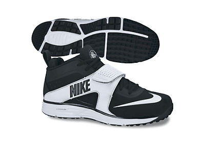 ff745f80ccf7c Nike Huarache Turf LAX - All Pro Sports